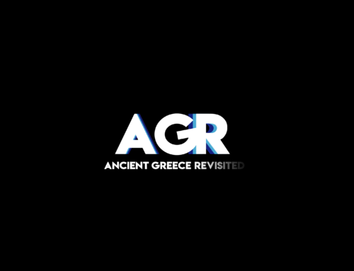 Ancient Greece Revisited